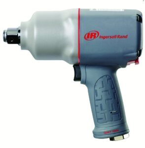 Ingesoll Rand Cordless Impact Wrench