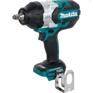 Best Rated Makita Wrenches