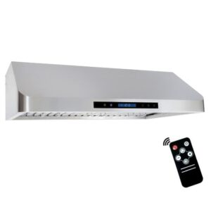 Cosmo QS90 Under Cabinet
