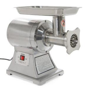 Ensue Meat grinder Mincer