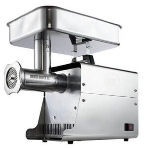 LEM 781 Big Bite Meat grinder
