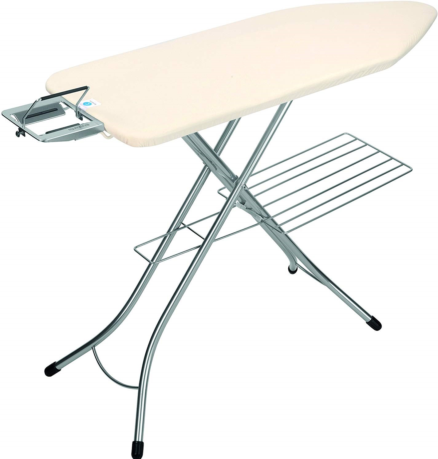 Best Ironing Board 2021 Value For Money In Depth Review