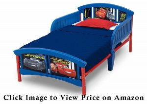 Best Toddler Bed 2020 Value For Money In Depth Review